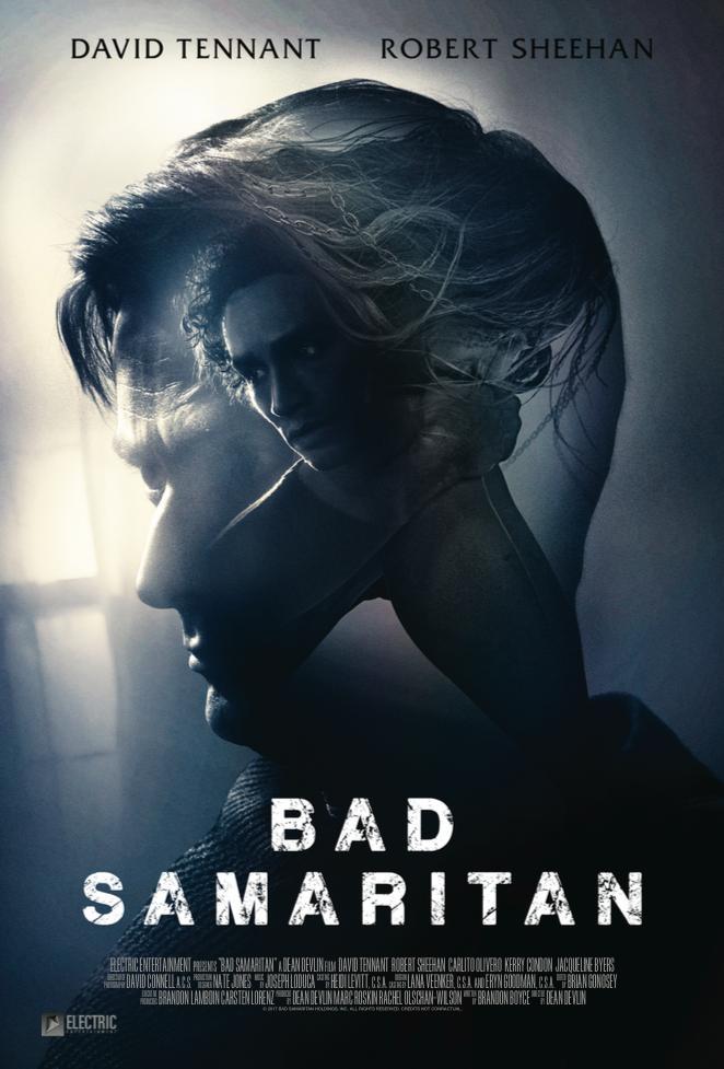 Bad Samaritan 2018 720p BluRay X264-AMIABLEEtHD