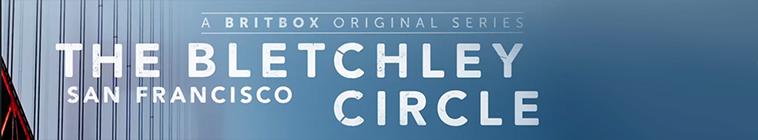 The Bletchley Circle San Francisco S01E04 1080p HDTV H264-MTB