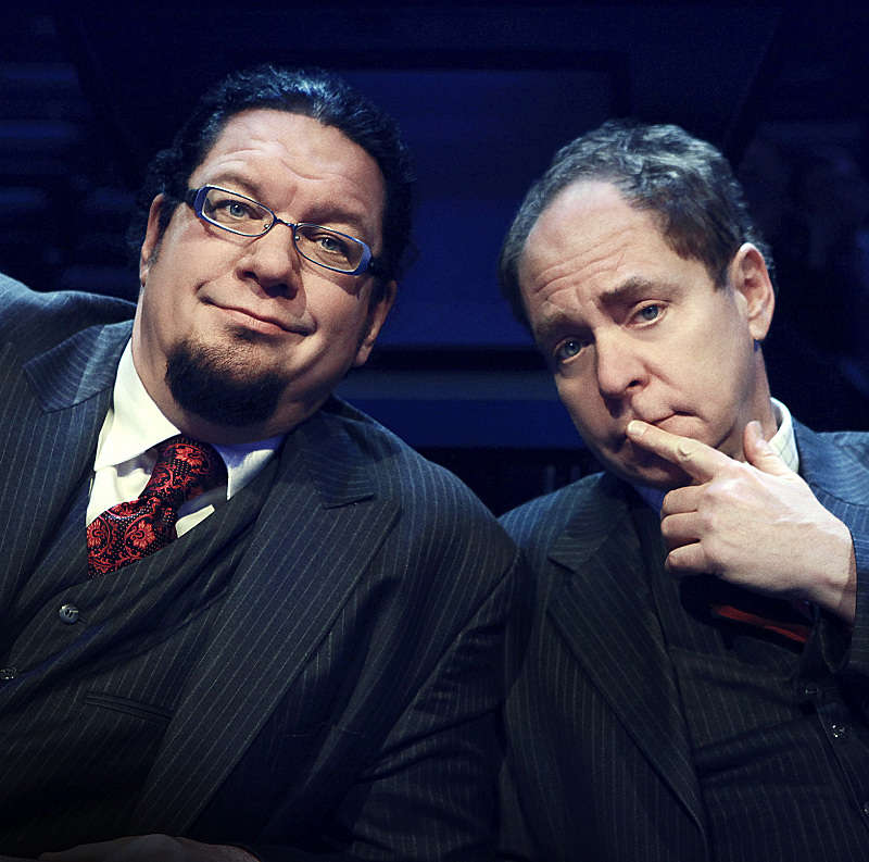 Penn and Teller Fool Us S05E08 WEB x264-TBS