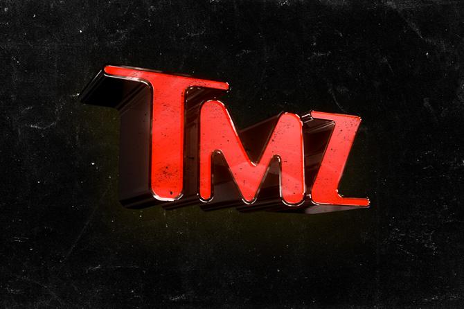 TMZ on TV 2018 08 15 WEB x264-TBS