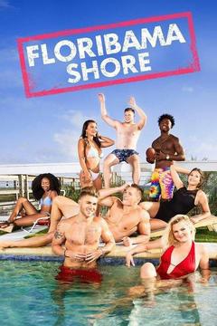 Floribama Shore S02E04 Miss La Vela HDTV x264-CRiMSON