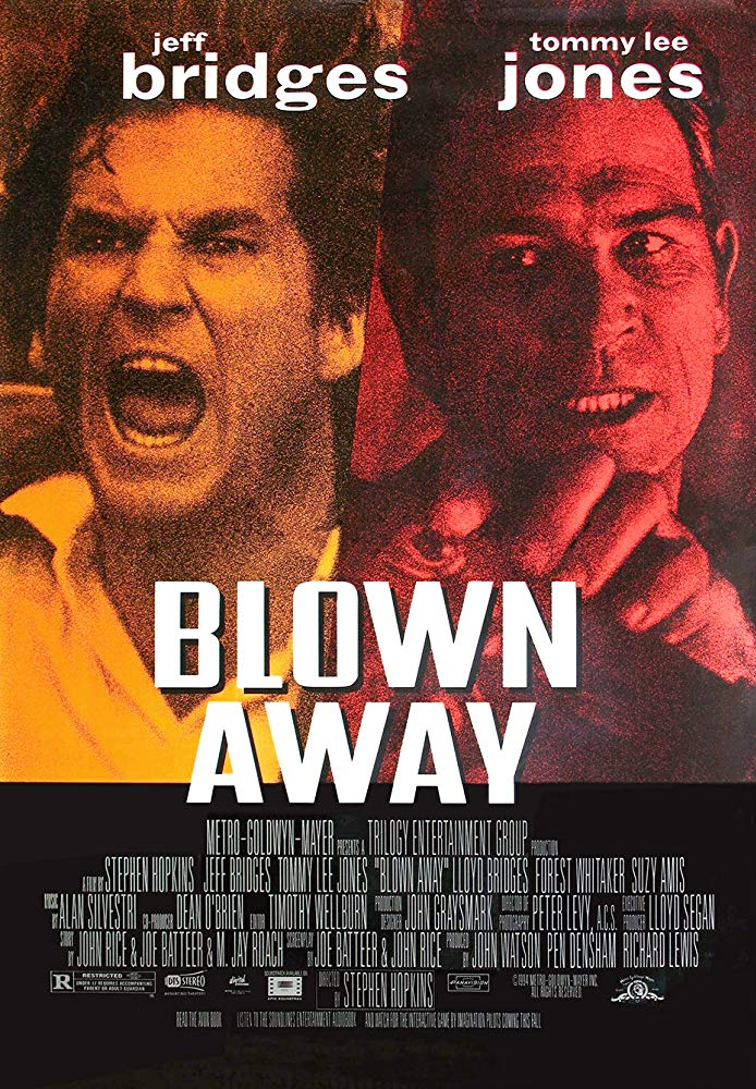 Blown Away 1994 1080p BluRay H264 AAC-RARBG