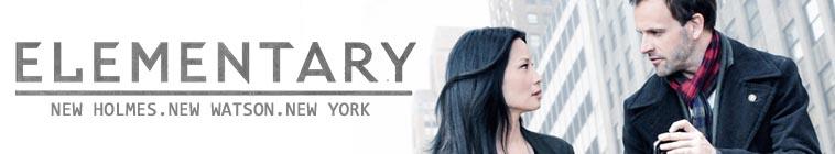 Elementary S06E17 1080p WEB x264-TBS