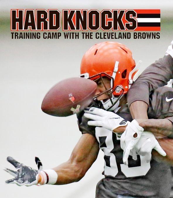 Hard Knocks S13E03 WEBRip x264-PBS