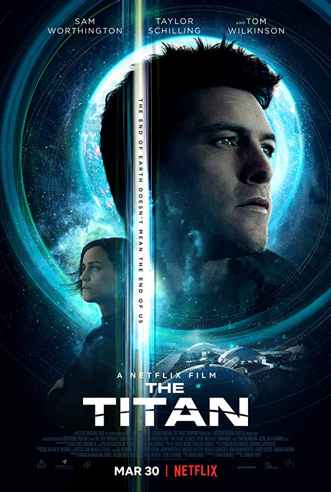 The Titan 2018 1080p NF WEB-DL DD5 1 x264-NTGEtHD