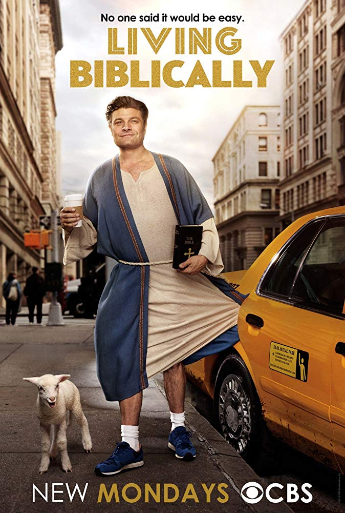 Living Biblically S01E11 WEB x264-TBS