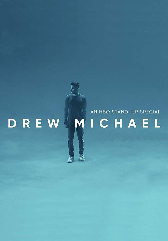 Drew Michael 2018 1080p AMZN WEB-DL DDP2 0 H 264-NTG