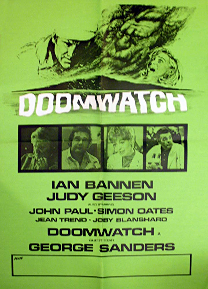 Doomwatch (1972) 1080p BluRay H264 AAC-RARBG