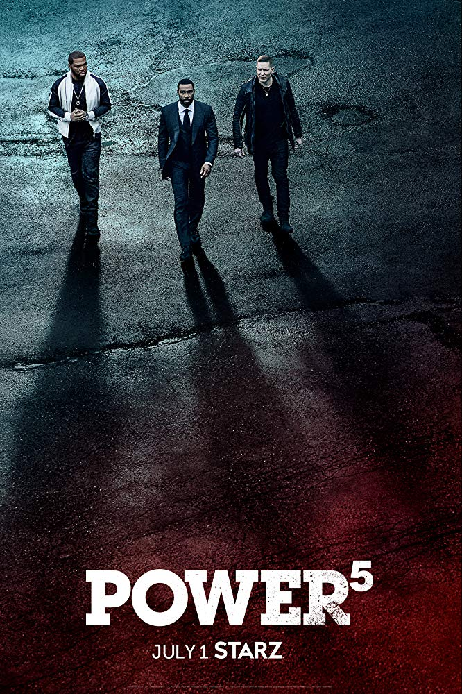 Power 2014 S05E08 WEBRip x264-PBS