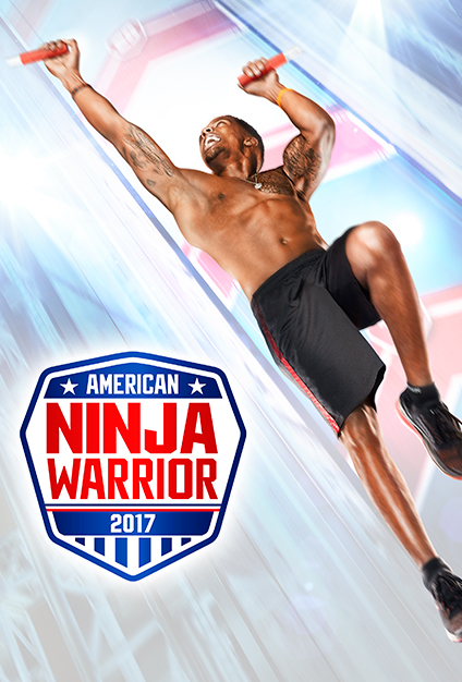 American Ninja Warrior S10E13 WEB x264-TBS