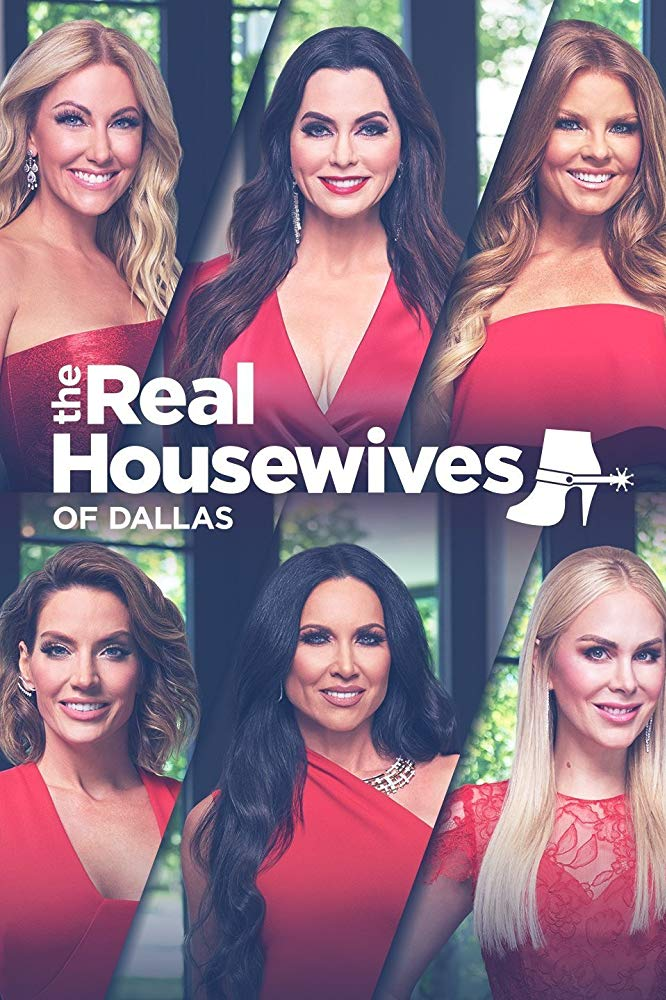 The Real Housewives of Dallas S03E03 WEB x264-TBS