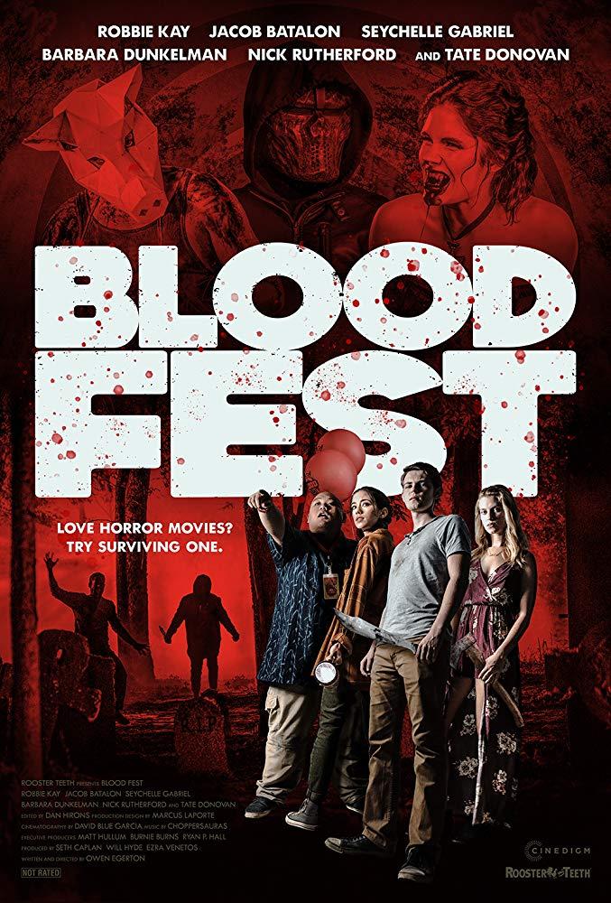 Blood Fest 2018 1080p AMZN WEB-DL DDP5 1 H 264-NTGEtHD