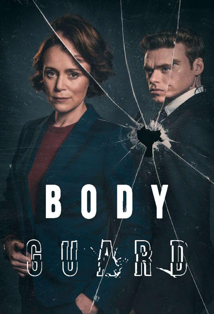 Bodyguard S01E03 HDTV x264-KETTLE