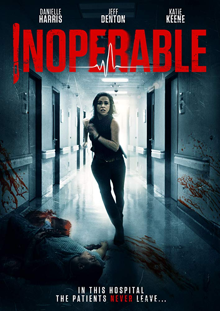 Inoperable (2017) AMZN WEB-DL AAC2.0 H264-NTG