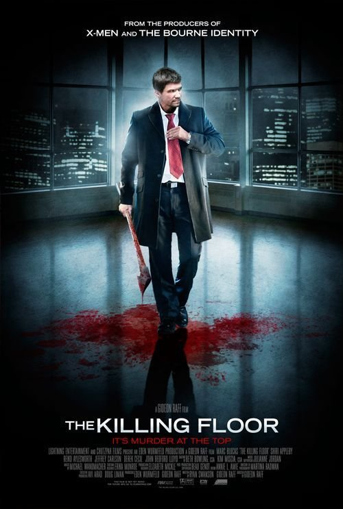 The Killing Floor 2007 720p AMZN WEBRip DDP5 1 x264-NTG