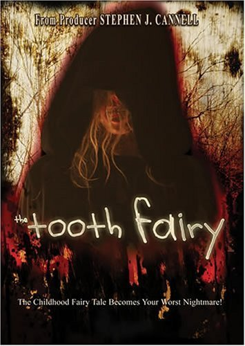 The Tooth Fairy 2006 720p AMZN WEBRip DDP2 0 x264-NTG