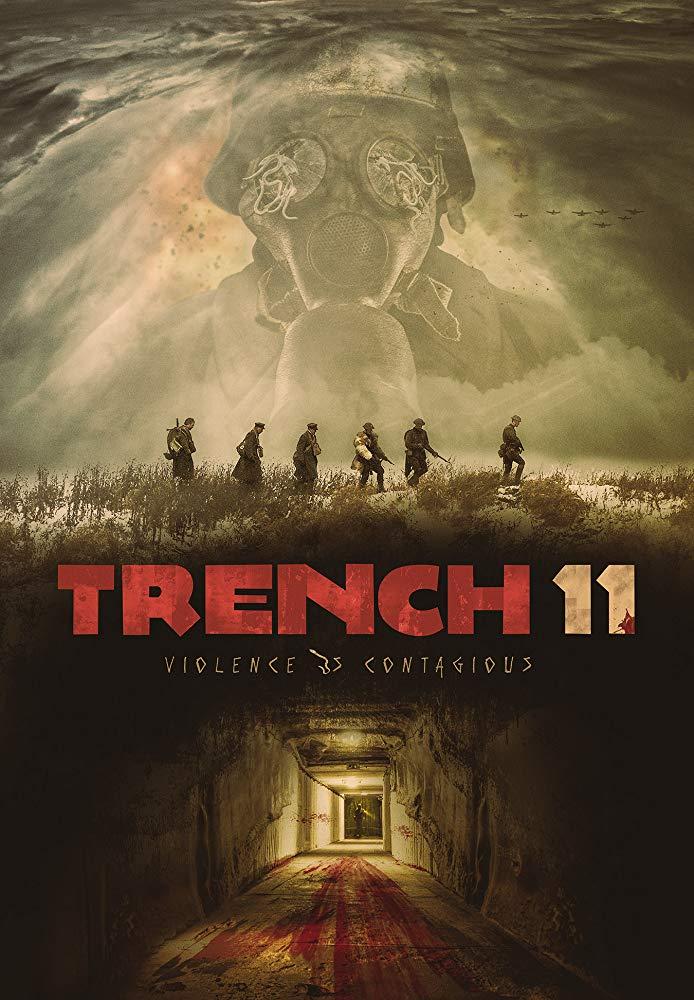 Trench 11 2017 AMZN WEB-DL AAC2 0 H 264-NTG[TGx]