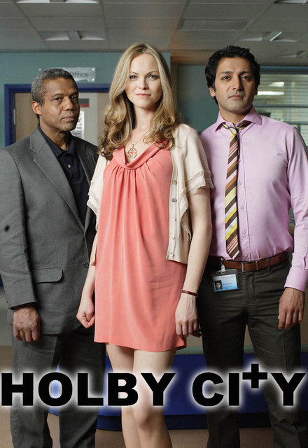 Holby City S20E36 Keep Your Friends Close HDTV x264-KETTLE
