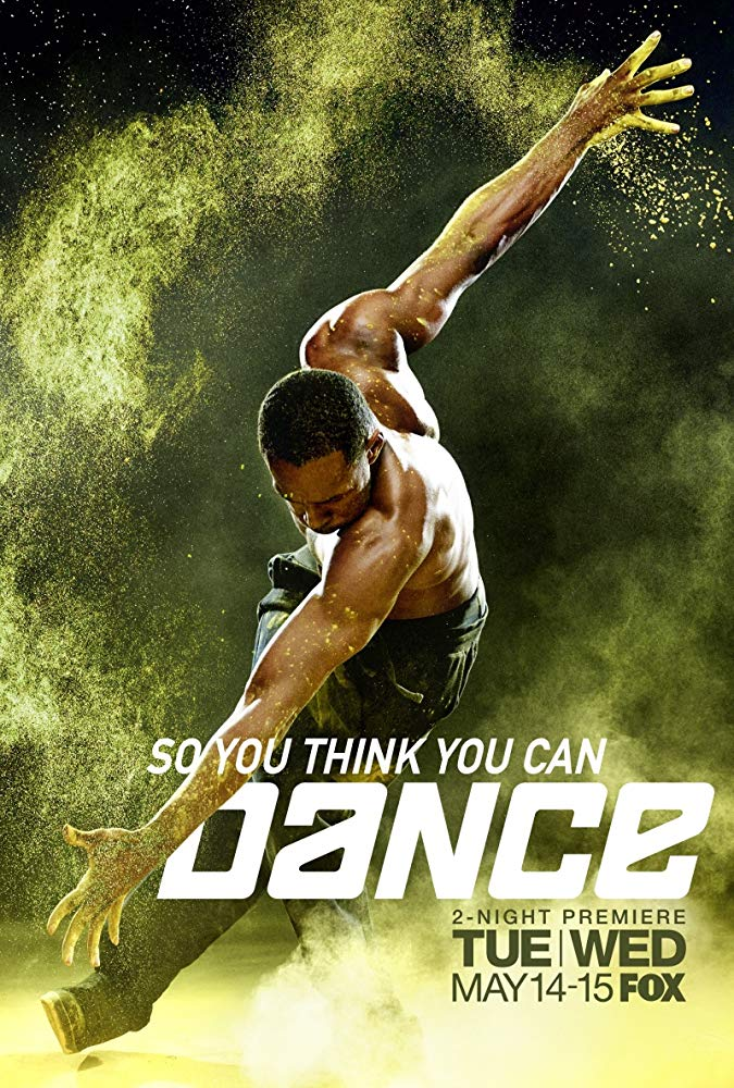 So You Think You Can Dance S15E13 WEB x264-TBS
