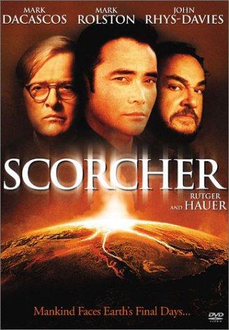 Scorcher (2002) 1080p WEB-DL DD5.1 H264-FGT