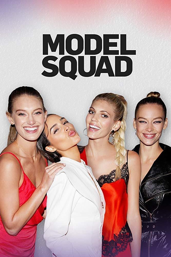 Model Squad S01E02 WEB x264-TBS