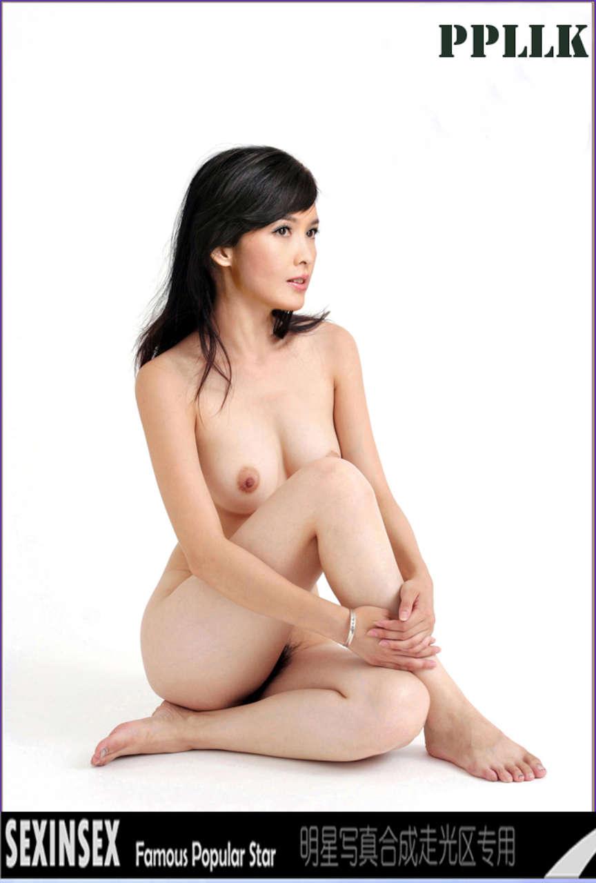 sexinsex女明星全裸合成图