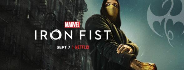 Marvels Iron Fist S02E09 720p WEB x264-STRiFE