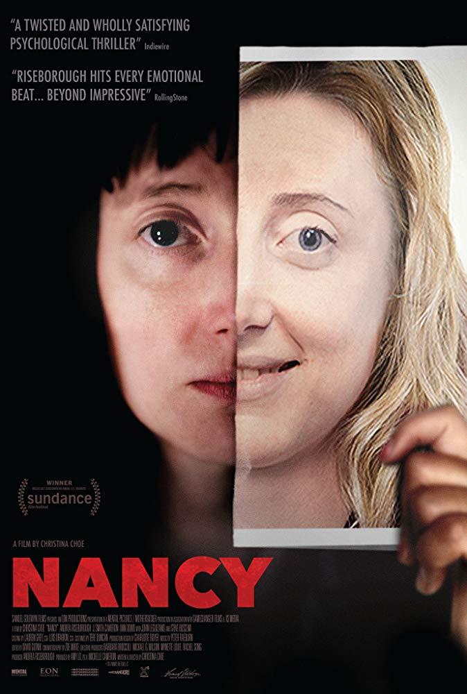 Nancy 2018 1080p AMZN WEBRip DDP2 0 x264-NTG