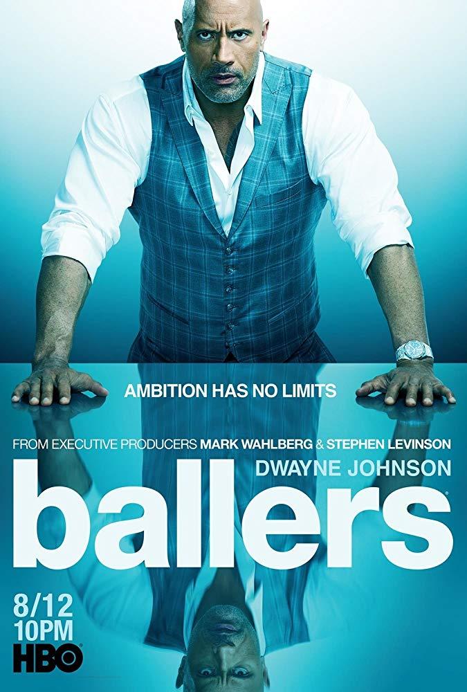 Ballers 2015 S04E05 WEB h264-CONVOY