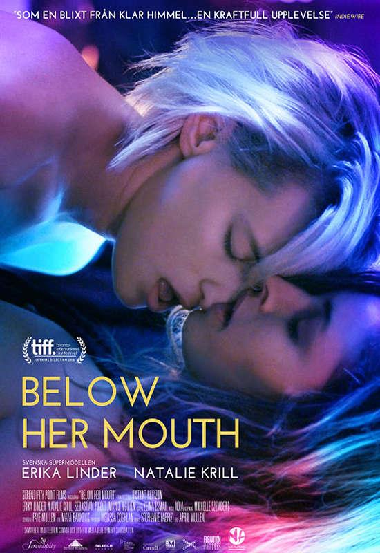 Below Her Mouth 2016 720p BluRay x264-REGRET