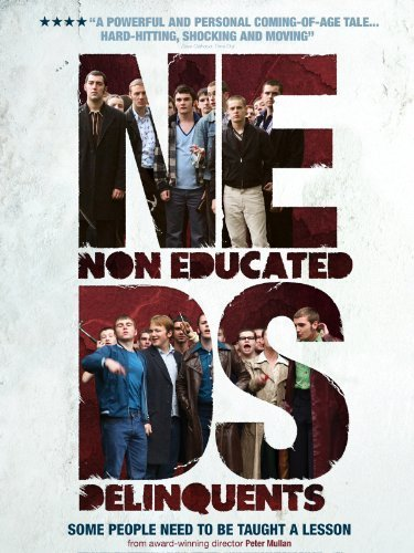 Neds (2010) 720p BluRay x264-x0r