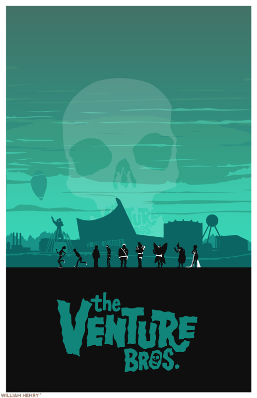 the venture bros s07e05 720p hdtv x264-mtg