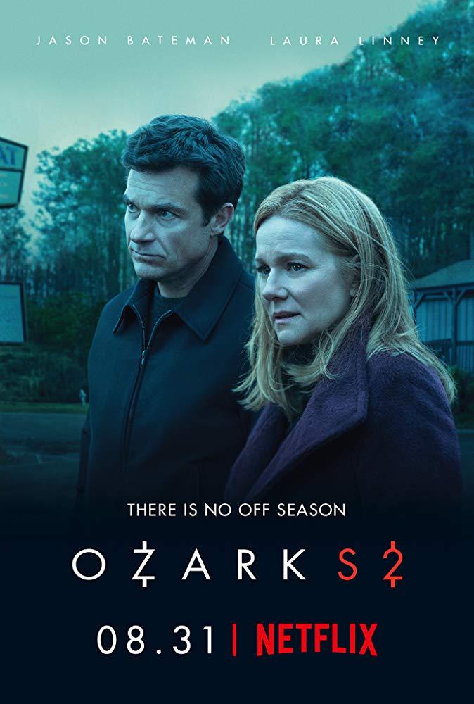Ozark S02E08 REPACK 720p WEBRip X264-METCON