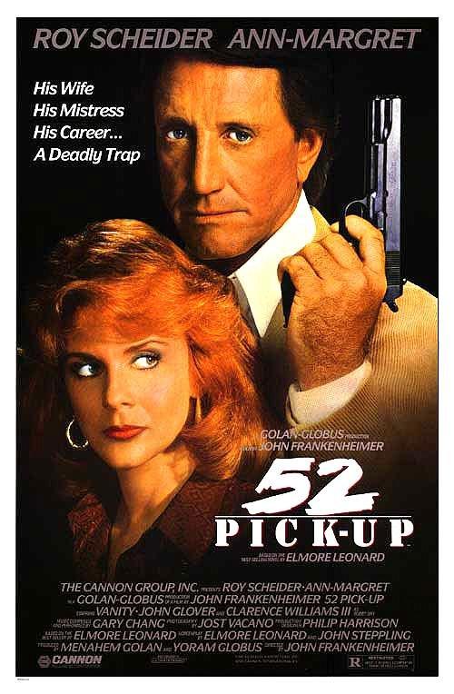 52 Pick Up 1986 720p BluRay H264 AAC-RARBG