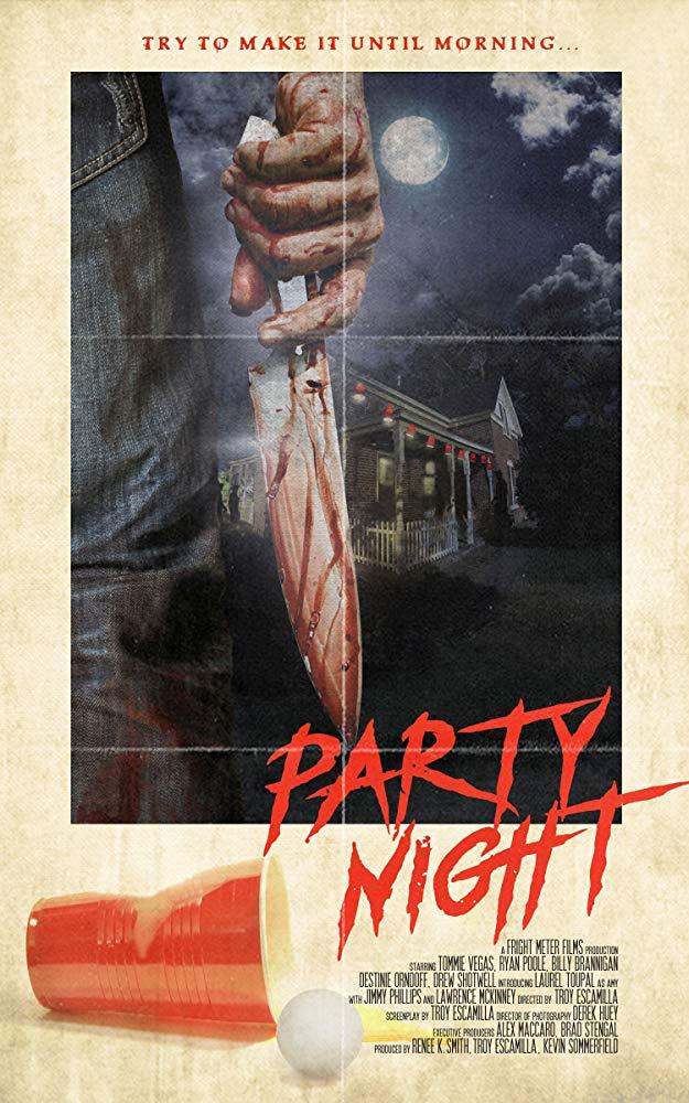 Party Night 2017 1080p AMZN WEB-DL DDP2 0 x264-ABM[TGx]
