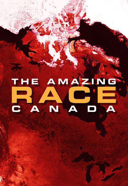 The Amazing Race Canada S06E11 HDTV x264-aAF