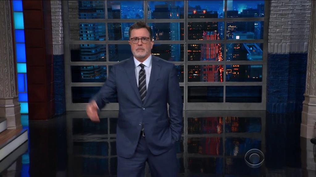 Stephen Colbert 2018 09 12 Keira Knightley WEB x264-TBS