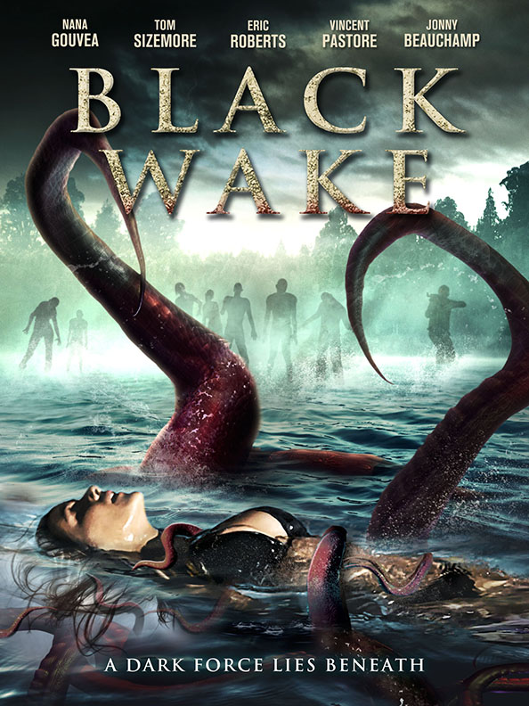 Black Wake 2018 HDRip XviD AC3-EVO[EtMovies]