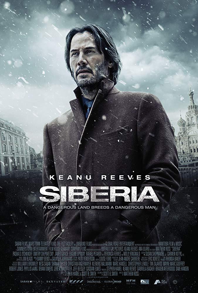 Siberia 2018 1080p BluRay REMUX AVC DTS-HD MA 5 1-Manning