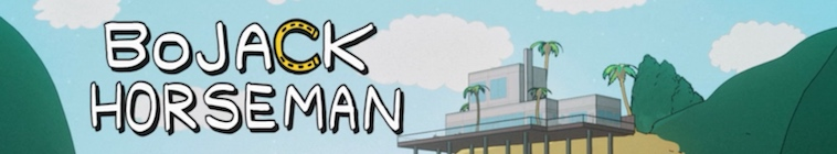 BoJack Horseman S05E12 720p WEB x264-STRiFE