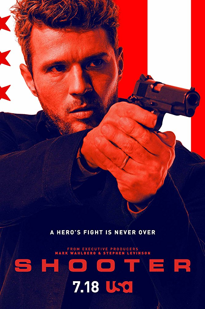 Shooter S03E13 720p HDTV x264-KILLERS