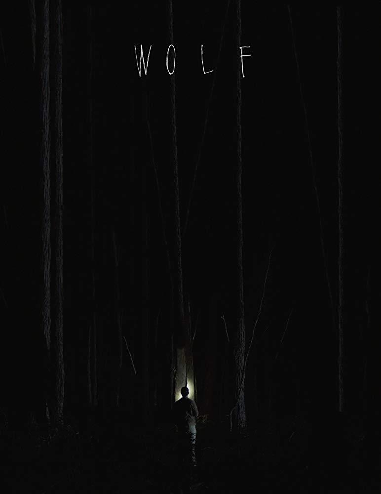 Wolf 2016 1080p WEBRip x264-iNTENSO