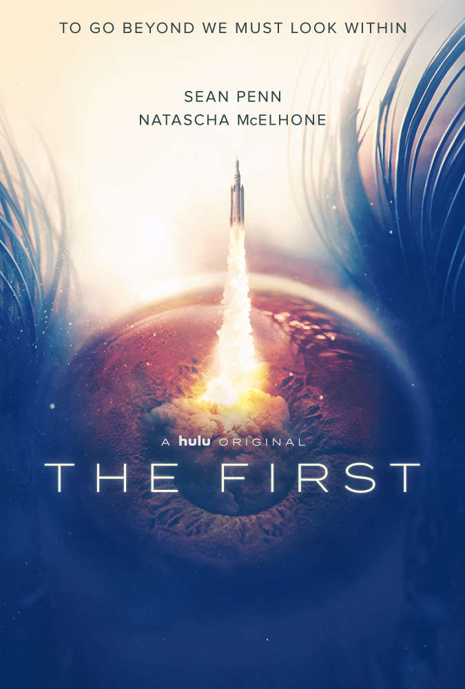 The First S01E01 720p WEBRip x264-TBS