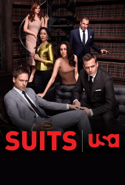 Suits S08E10 720p WEB X264-METCON