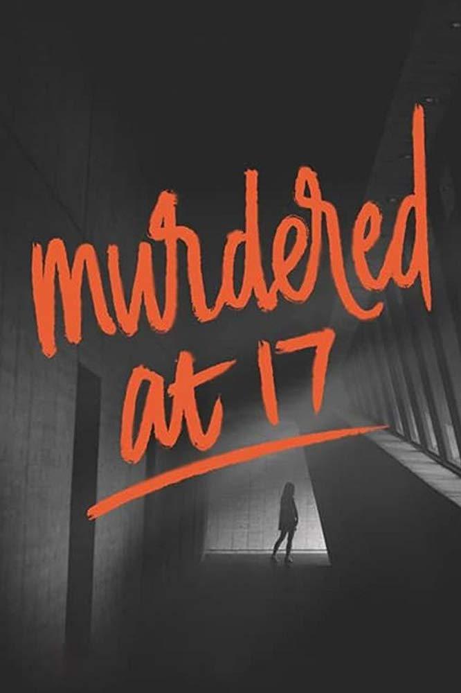 Murdered at 17 2018 720p HDTV x264-REGRET