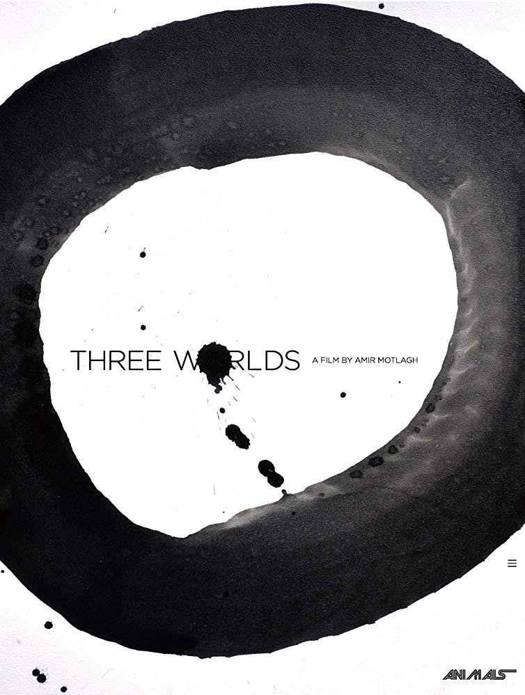 Three Worlds 2018 AMZN WEB-DL AAC2 0 H 264-NTG[TGx]