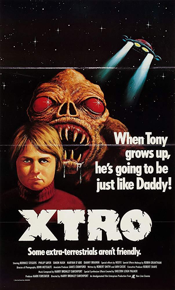 Xtro 1982 UK Video Version 1080p BluRay x264-PSYCHD