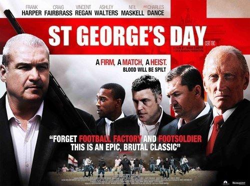 St Georges Day 2012 1080p BluRay H264 AAC-RARBG