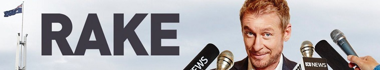 Rake S05E06 Greene v The Unflushables 576p AUBC WEB-DL AAC2 0 x264