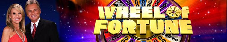 Wheel Of Fortune S35E13 Fall Foliage 3 HDTV x264-W4F